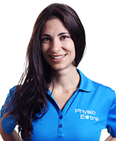 Camille-Dubois-Chalifoux-Physio-Rosemont