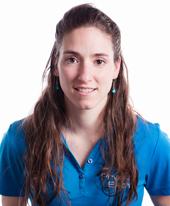 Cynthia Larouche