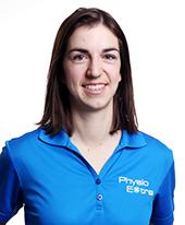 Anna Wojcik
