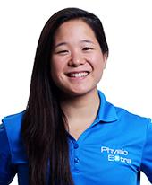 Joelle Chu Yu Chee